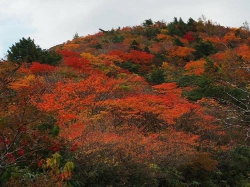 福島3山.JPG